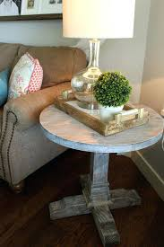 diy round table round e decor round side e ideas sofa on amazing centerpieces for round diy round table