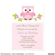 s birthday invitation templates free owl birthday invitation template new best s birthday party invitations images