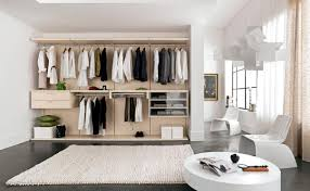 Small Picture Furniture Elegant Big Modern Cream Bedroom Closets IKEA Closet