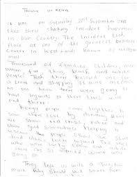 essay writers homework help ugdsb custom dissertation writers dissertationwriting biz is a custom dissertation writing company that offers custom academic papers on all subjects