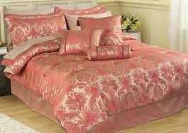 image of co carrington rose bedspread double bed 96 39 39 104 39 39 home