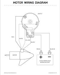 minn kota trolling motor wiring diagram gooddy org 12 24 volt trolling motor wiring diagram at Minn Kota 24 Volt Trolling Motor Wiring Diagram