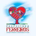 imagem de Ferreiros Pernambuco n-18
