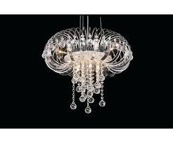 full size of dudley 9 light crystal chandelier dyanna mormont house additions lighting winning glamorous loke