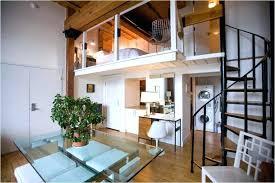 loft bedroom design loft bedroom design beautiful loft bedroom ideas cool home design loft bedroom designs loft bedroom design