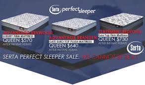 serta mattress perfect sleeper. Delighful Mattress The 1 Mattress Outlet  Biggest Selection Best Prices  National For Serta Perfect Sleeper O