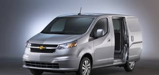 2018 chevrolet van. simple 2018 2015 chevrolet city express for 2018 chevrolet van v