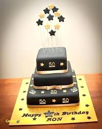 Birthday Cakes Images For Men Birthday Cakes Male Birthday Cake