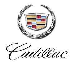 cadillac logo 2015. cadillaclogo cadillac logo 2015 h