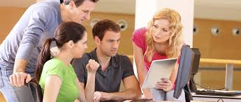 the recognized coursework help in uk at % off coursework square writing