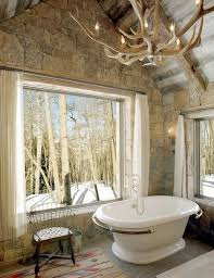 bathroom chandelier lighting ideas. bathroom chandelier lighting ideas elegant master comfortable chandeliers t