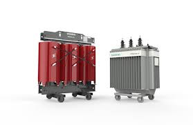 geafol cast resin transformers siemens Dry Type Distribution Transformer Diagram distribution transformers provide the necessary power for systems and buildings on the last transformation step from the power station to the consumer Square D Transformers Dry Type
