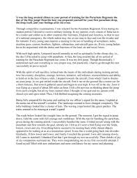 best ideas of describe a place essay on service com best ideas of describe a place essay on service