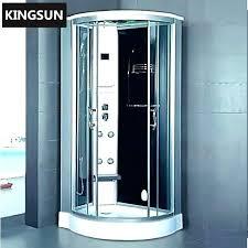 steam shower units portable steam shower luxury steam shower unit medium size of portable images design
