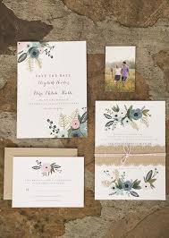Unveiling Invitations 283 Best Wedding Invitation Ideas Images On Pinterest
