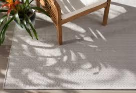 dash and albert rugs c3 herringbone gray indoor outdoor area rug inside dash and albert indoor outdoor rugs