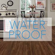 best waterproof laminate flooring flooring installation flooring
