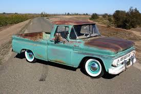 Pin by Joseph Bombaci on 1960-1966 Chevrolet Trucks   Pinterest ...