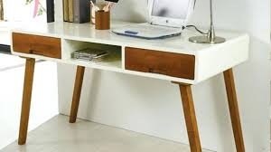 industrial modern office. Modern Desk With Storage Computer Desks Home Office Classic New In Stunning Drawers Industrial Rustic