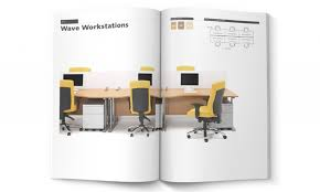 ikea office furniture catalog makro office. Simple Furniture Catalogue Ikea Office Furniture Catalog Makro Marvelous On Within Design  Exceptional 18 F  With N