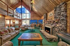 Lodge By Tahoe Management Services Stateline Nv Booking Com