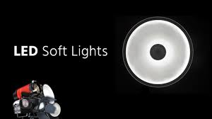 Awesome Led Lights 7 Awesome Led Soft Lights Under 1500 Cinema5d