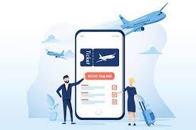 The cheapest flight you can book is free, and the easiest way to do that is with points. Best Apps For Finding Cheap Flights Saving And Budgeting Us News