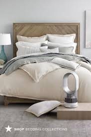 Macys Bedroom Furniture 17 Best Images About Home Decor On Pinterest Shops Menorah And
