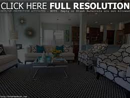 gray paint living room ideas. attractive blue and grey living room gray color scheme for within light paint ideas