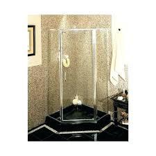 charming century doors shower century shower door simple design century shower doors pleasant ideas ch from charming century doors shower