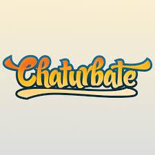 Chaturbate - <b>Free</b> Adult Webcams, <b>Live</b> Sex, <b>Free</b> Sex Chat ...