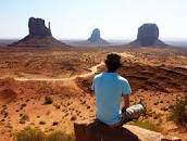 Risultati immagini per guadagnare con un travel blog