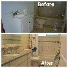 bathroom remodel maryland. Bathroom Brilliant Kids Remodel With Regard To Album On Imgur Maryland
