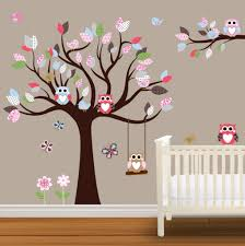 owl  on target childrens wall art with owl wall decals target nursery owl wall decals art design idea for