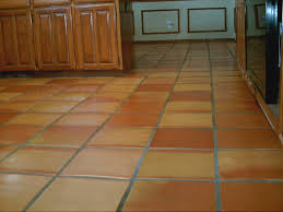 Fort Worth Tile Company U003dspecial