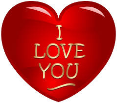 i love you with heart images i love u png hd