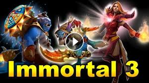immortal treasure 3 the international 2016 dota 2