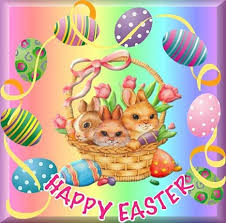 Image result for easter day
