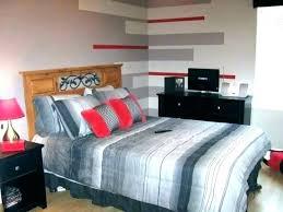 Simple Mens Bedroom Ideas Bedroom Design Modern Bedroom Ideas Modern