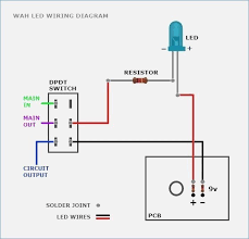 ac dpdt switch wiring diagram schematics wiring diagram spdt switch wiring diagram ac auto electrical wiring diagram dpdt relay wiring diagram ac dpdt switch wiring diagram