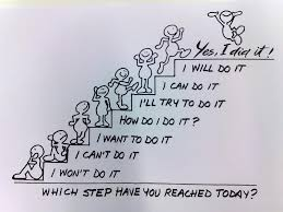 Life Motivation Images life motivation Life steps Motivate Inspire Quotes videos 21 11868