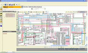 caterpillar c15 cat engine wiring diagram furthermore cat 3208 caterpillar c15 cat engine wiring diagram furthermore cat 3208 belt diagram besides 3406 caterpillar engine wiring