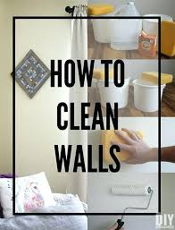 how to clean walls preparing walls for painting wash walls how to clean walls preparing walls