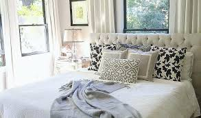 awesome bedroom decor wall decoration ideas for bedroom fresh gold curtains inspirational white bedroom decor black awesome bedroom decor