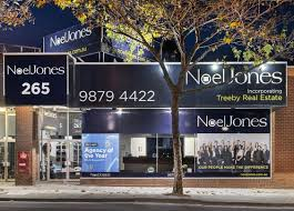Houses For Sale With Rental Property Noel Jones Real Estate Agents For Houses For Sale Rental