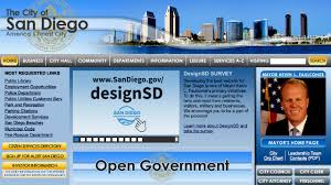 Whats Wrong With Sandiego Gov Site Survey Will Inform 500