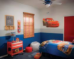 Disney Cars Bedroom Accessories Decor For Kids
