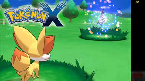 Games Xy Question Pokemkon X And Online - Vtwctr