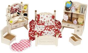 Awesome CC/Childrenu0027s Bedroom Set