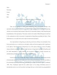 example of a essay in apa format professional critical analysis mba essay help writing a college application essay length template net national college of arts rawalpindi